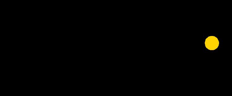 canary-media-logo